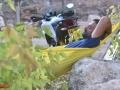 Ducati-Multistrada-950-014
