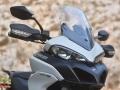 Ducati-Multistrada-950-016