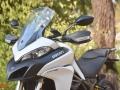 Ducati-Multistrada-950-019