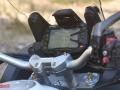 Ducati-Multistrada-950-020