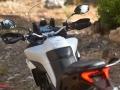 Ducati-Multistrada-950-022