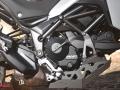 Ducati-Multistrada-950-023