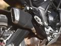 Ducati-Multistrada-950-024