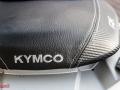 Kymco-AK550-Launch-001