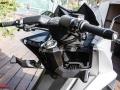 Kymco-AK550-Launch-012