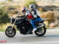 BMW-F800R-2017-022