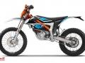 KTM-FREERIDE-E-XC-002