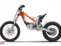 KTM-FREERIDE-E-XC-003