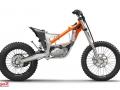 KTM-FREERIDE-E-XC-004