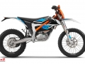 KTM-FREERIDE-E-XC-005
