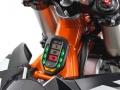 KTM-FREERIDE-E-XC-007