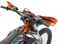 KTM-FREERIDE-E-XC-008