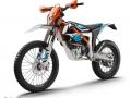 KTM-FREERIDE-E-XC-009