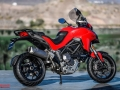 Ducati-Multistrada-1260-launch-012