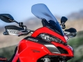 Ducati-Multistrada-1260-launch-013
