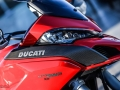 Ducati-Multistrada-1260-launch-016