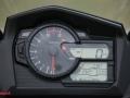 SUZUKI-DL650-VSTROM-3-020