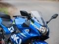 SUZUKI-GSX-R250-012