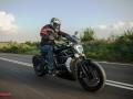 Ducati-X-Diavel-001