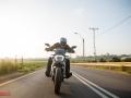 Ducati-X-Diavel-004