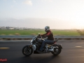 Ducati-X-Diavel-006