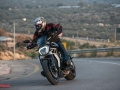 Ducati-X-Diavel-008