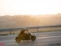 Ducati-X-Diavel-011