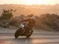 Ducati-X-Diavel-012
