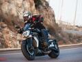 Ducati-X-Diavel-013
