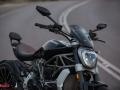Ducati-X-Diavel-016