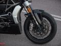 Ducati-X-Diavel-017
