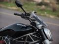 Ducati-X-Diavel-018