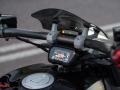 Ducati-X-Diavel-019