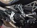 Ducati-X-Diavel-021