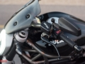 Ducati-X-Diavel-022