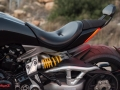 Ducati-X-Diavel-023