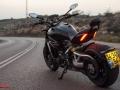 Ducati-X-Diavel-024