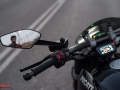 Ducati-X-Diavel-025