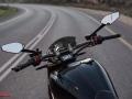 Ducati-X-Diavel-026