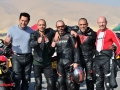 Ducati-Trackday-Fazael-001