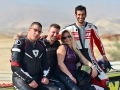 Ducati-Trackday-Fazael-002