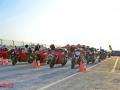 Ducati-Trackday-Fazael-003