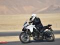 Ducati-Trackday-Fazael-004