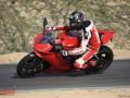 Ducati-Trackday-Fazael-005
