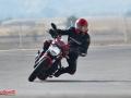 Ducati-Trackday-Fazael-006