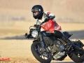 Ducati-Trackday-Fazael-007