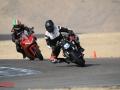 Ducati-Trackday-Fazael-008