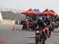 Ducati-Trackday-Fazael-009