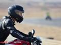 Ducati-Trackday-Fazael-011