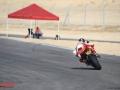 Ducati-Trackday-Fazael-012